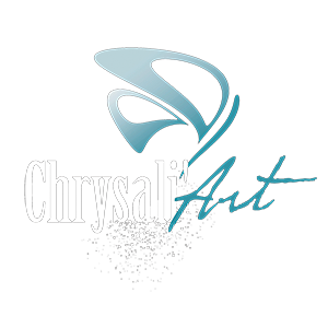 Chrysali'Art